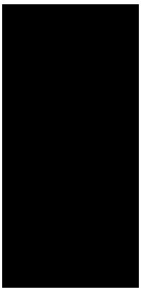 Niyaha-Yoga-Meiningen-Logo