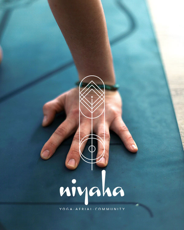 Yogastudio mieten Meiningen