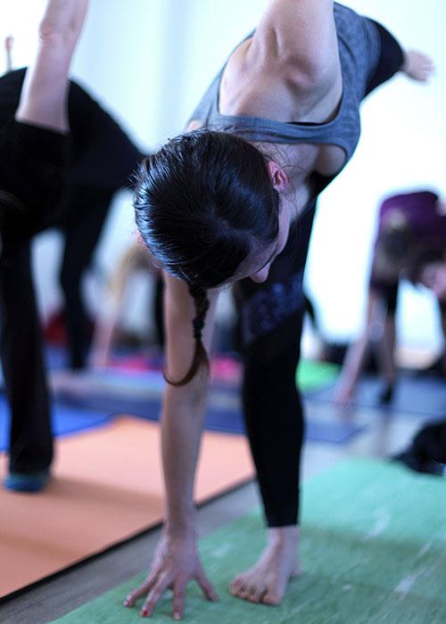 Niyaha-Yogastudio-Yoga-in-Meiningen-Hatha-Yoga