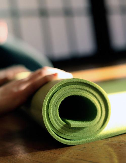Niyaha-Yogastudio-Yoga-in-Meiningen-Probestunde-Yoga